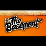 Live From The Basement: Drank. | Episode 2