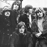 Eldorado - Errance #75 : De The Beta Band à Pink Floyd
