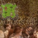 Zig Zag Collective Autumn Megamix 2015