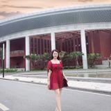 [Demo] - Phòng Bay Ngáo Vãi Lú Luôn Liên Hệ Mua Bản Full 2 Tiếng:0326760332 #Huy Dolce ft Việt Milo