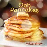 QSpace Radio 228 Ooh Pancakes