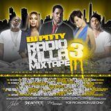 Dj Pitty - Radio Killa 3