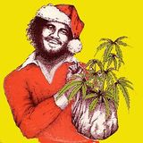 Reggae Christmas Time 2013