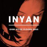INYAN - at WGT 2005
