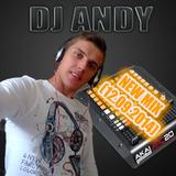 Dj Andy - Exclusive Mix (12.09.2014)