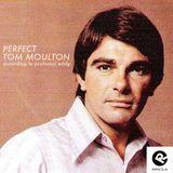 Perfect Tom Moulton (Professor Eddy @ perfects.nl)