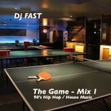 The Game - Mix 1