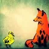 Der kleine Prin ... Fürst - Episode 2 - As you like it (Juni 2014)
