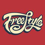 Afterwerk Freestyle Mixtape