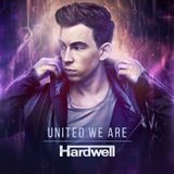 Hardwell 'United We Are' (Relecto Minimix) [OUT 23 JAN]