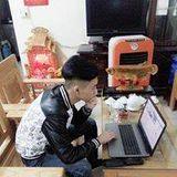 - Tâm trạng tan dần ♥ ( Xin lỗi vợ - ✓ ßé ßo - мšα :* ) - DJ : Hoàng Anh Tuấn !