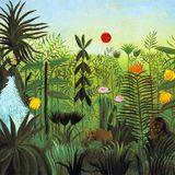 Tales Of The Tropics 1