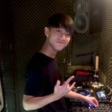 Ryan Sun - Full time course mix