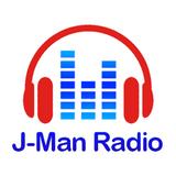 Jammin with Jordan December 11,2018