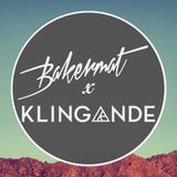 Bakermat vs Klingande - Battle Mix 2017