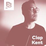 BC 042 - Clap Kent