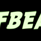 Offbeats - Forge Radio - 1st November 2012