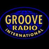 Groove Radio Intl #1281: Anna Lunoe / Swedish Egil