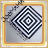 Slowdisco.com Vol 4 JoeMAMA