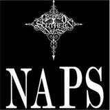 NAPS Live Radio Haunted Southern Nights
