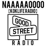 Naaaaaoooo / Daayama / Hiroki Yamamura (Bootytune) - KOKLIFE Radio - 22/2/15