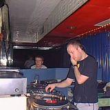 Mary @ Valentino Club, Zagreb (xx-12-1999)