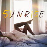 Sunrise Mix 51:15 (chill out vibes - DJ Desire)