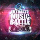Dynamic Two - Battletime live in the mix wdh vom - 03./04.11.`12 Part 1 www.Basslover.de