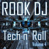 Tech n Roll Volume 4