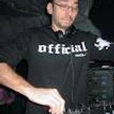 RPO - Tribalero Party@Club Plazma Plovdiv, Bulgaria  17/12/2005