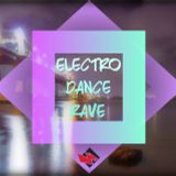 EDM Madness (WinZ Mixtape) [Electro Dance Rave]