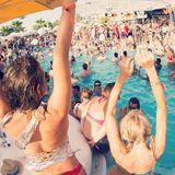 Ibiza Opening Selection 2016