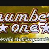 Claudio Lancinhouse @ Number One (04-05-1997)