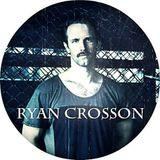Ryan Crosson - Live @ Pacha Insane & Fact [01.17]