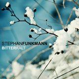 Stephan Funkmann - Bitterkalt
