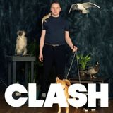 Clash DJ Mix - Kiwi