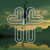 Heartfeldt Radio #93