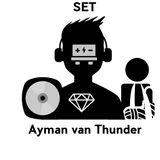 Set Ayman van Thunder