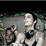 3 Part Set Djane Melburn @ Goameile  - Ziro Club HH 28.09.12