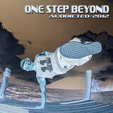 One Step Beyond_2012-10-17