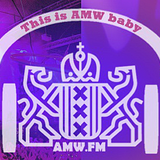 Tommy Largo Ft Katya Gabeli Live @ AMW Oct 19 2012