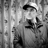 Marcus Intalex - Soul:ution Radio #8 - Nov 2007 with A Sides