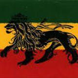 DJ IKO Camp Reggae 2014 Late Night Jamz