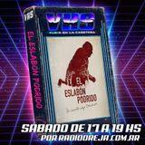 VHS - PROGRAMA 030 - 22/10/2016 ENTREVISTA VALENTIN JAVIER DIMENT WWW.RADIOOREJA.COM.AR