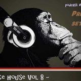- eXsite house Vol. 8  **Preview**