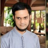 Salman Elahi Live Interview with Rj Novera Sheikh @ Dostiplace.com