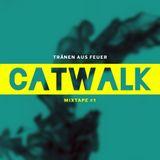 Catwalk Mixtape #1