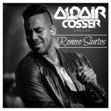 Romeo Santos - Eres Mia. By Aldair Cosser.mp3