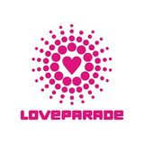 Loveparade 2001 - Fumiya Tanaka (07-21-2001)