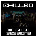 Chilled -Minished Sessions DazCarter